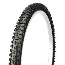 Покрышка на велосипед Deli Tire S-168, 16x2.125