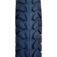 Покрышка на электровелосипед SUPER Е-type, 18x2.125