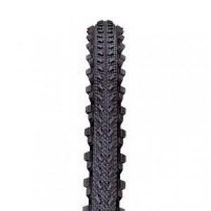 Велосипедная покрышка ChaoYang H-568, 20x2.00