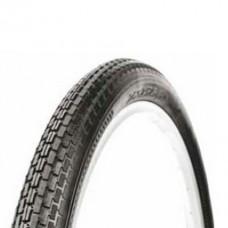 Велосипедная покрышка Deli Tire S-251, 20x1.75