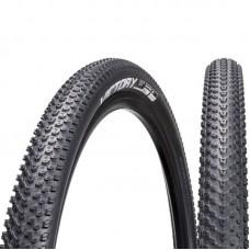 Покрышка для велосипеда Антипрокол ChaoYang H-5129, 27.5x2.10