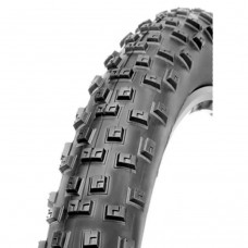 Покрышка для велосипеда Deli Tire SA-281, 27.5x2.80, 584x70