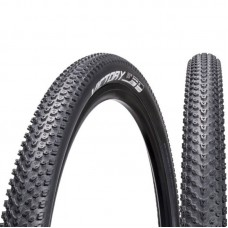 Покрышка для велосипеда ChaoYang H-5129, 700x38C, 40-622