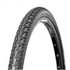 Покрышка для велосипеда Deli Tire SA-274, 700x40C, 44-622