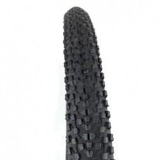 Покрышка для велосипеда Deli Tire SA-294, 28x1.75, 47-622