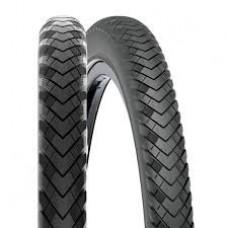 Покрышка для велосипеда DSI SRI-129, 28x1.75, 47-622