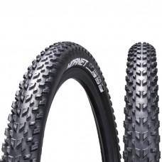 Покрышка для велосипеда ChaoYang H-5161, 29x2.10
