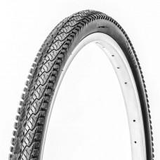 Покрышка для велосипеда Deli Tire SA-282, 22x1.95, 456-47