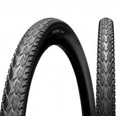 Покрышка для велосипеда ChaoYang H-5113, 22x1.95, 456-47
