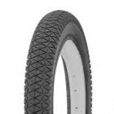 Резина на коляску KU-2011, 10x1.75, 54-152