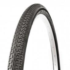 Покрышка для велосипеда Deli Tire S-141, 14x1 3/8x1 5/8, 288-44