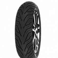 Шина на скутер 120/70-15, Deli Tire SC-109F, TL
