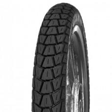 Покрышка для мотоцикла 3.00-18, Deli Tire S-228, TT