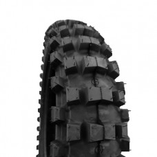 Покрышка для мотоцикла 100/90-19, Kross, TT