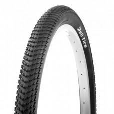 Покрышка на велосипед 27.5х2.10, (584-54) Deli Tire SA-270