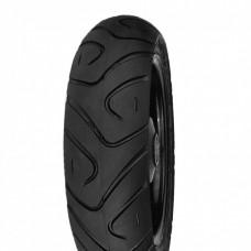 Покрышка для мопеда 130/90-10 Deli Tire SC-106, TL