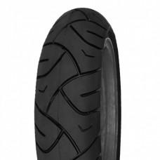 Покрышка для мопеда 150/70-13 Deli Tire SC-102, TL
