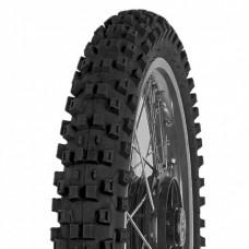 Шина на мотоцикл 80/100-21 Deli Tire SB-145, TT Kross