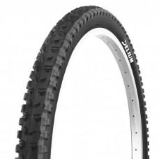 Велосипедная покрышка27.5х2.50, Deli Tire SA-239