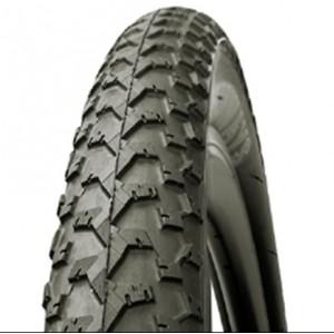Резина для велосипеда29х2.10, Fox Speed OSCAR, Антипрокол 5 level