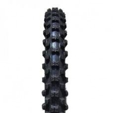 Резина для мотоцикла 70/100-19 Китай KROSS, TT