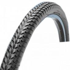 Покрышка для велосипеда 24х1.75 HY-805 Ёлка, Naidun