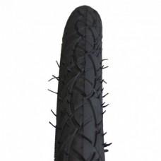 Покрышка для велосипеда 28х1.75 BH-611, Naidun