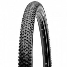 Покрышка для велосипеда 28х1.75 J-181 Зерно-ромбик, Naidun