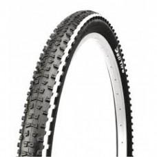 Резина для велосипеда 29x2.10 SA-258, Deli Tire, Антипрокол 5 мм.