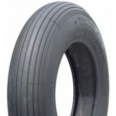 Покрышка для тележки 4.00-6, S-379 Deli Tire, TT