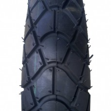 Покрышка для мотоцикла 130/90-18, GT-213 Эндуро General, TL