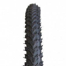 Покрышка для велосипеда 37-533, Салют шип OCST