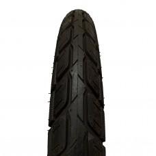 Покрышка для мотоцикла 3.25-18  Cascen НС-01, TT