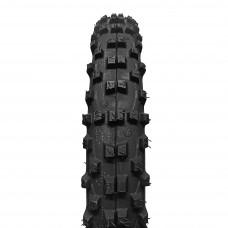 Резина на мотоцикл 70/100-19 Deli Tire SB-114R Kross, TT