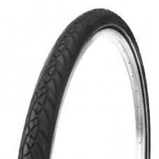 Покрышка для велосипеда 28x1.75, (47-622) Deli Tire SA-256